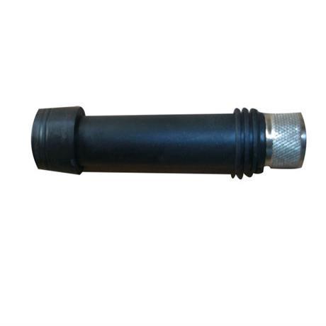 Telecrane F24-12D Radio Remote Control for Wire Rope Hoist