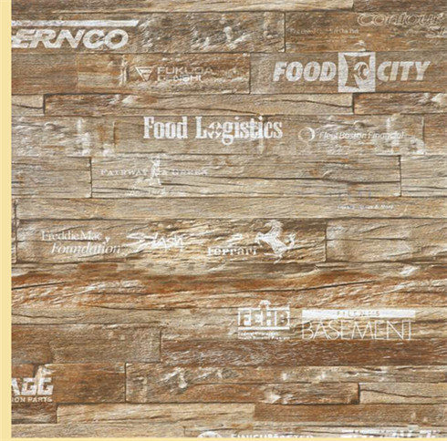 Matt Ceramic Flooring Rustic Tile (600X600mm) From Linyi Factory