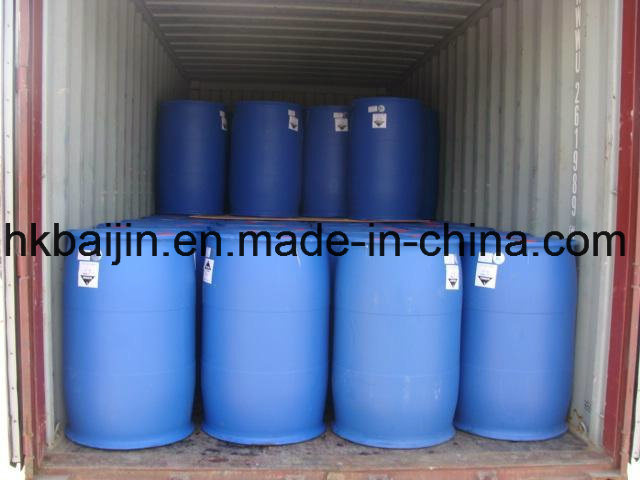SLES 70% Sodium Lauryl Ether Sulfate for Surfactant