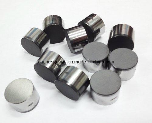 High Wear Resistance Diamond PDC Cutter PCD Cutters