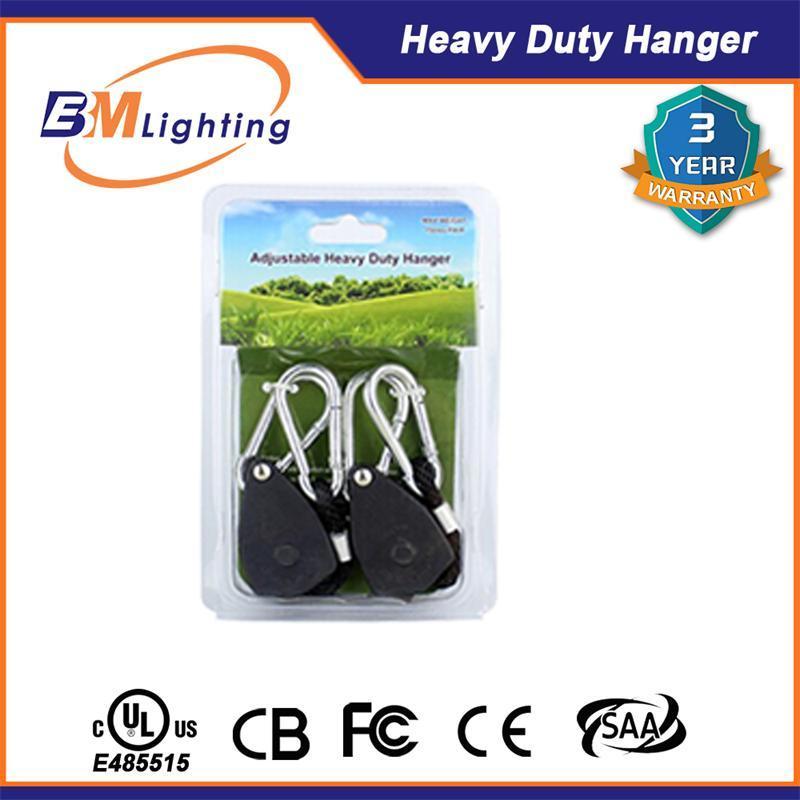 315watt CMH Grow Light Hydroponc Kits Better Effect Than LED Grow Light