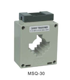 Current Transformer Power Supply Power Inverter Transformer Electronic Transformer