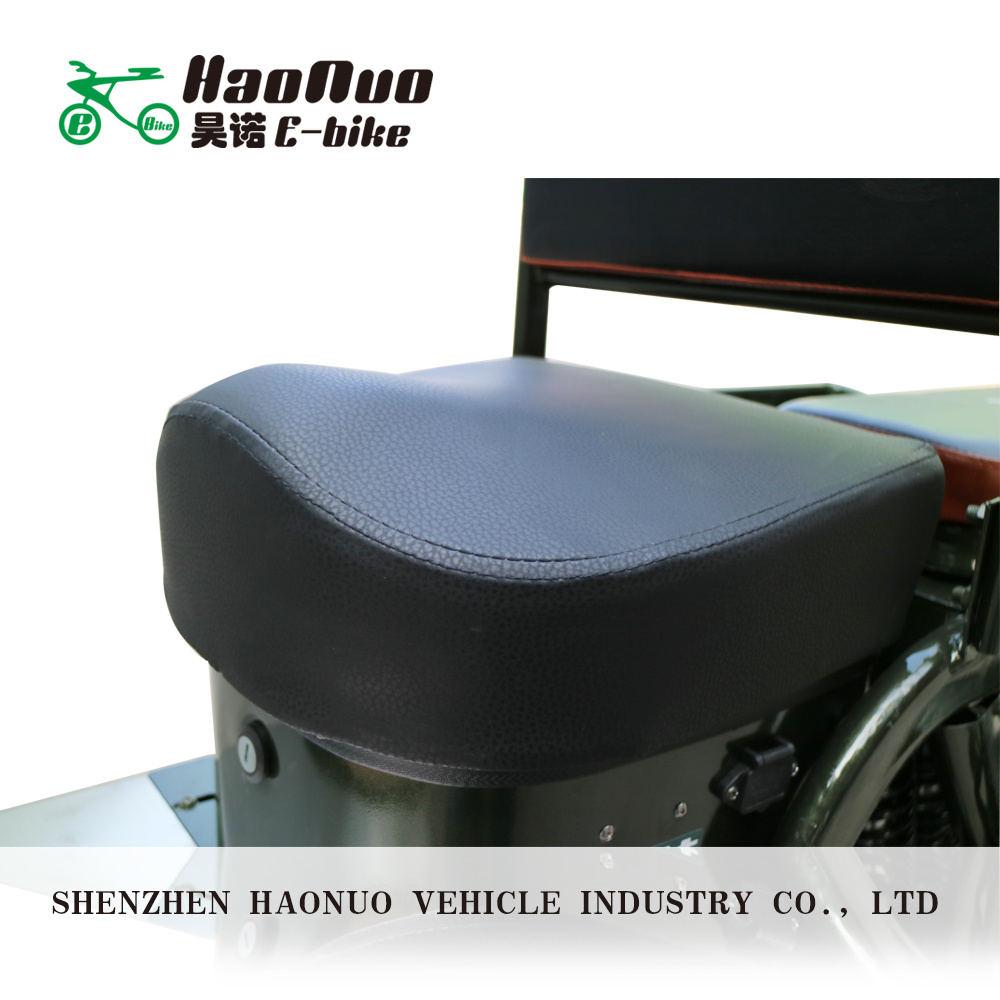 China Factory Supply Two Wheel Electric Scooter Mobility Scooters