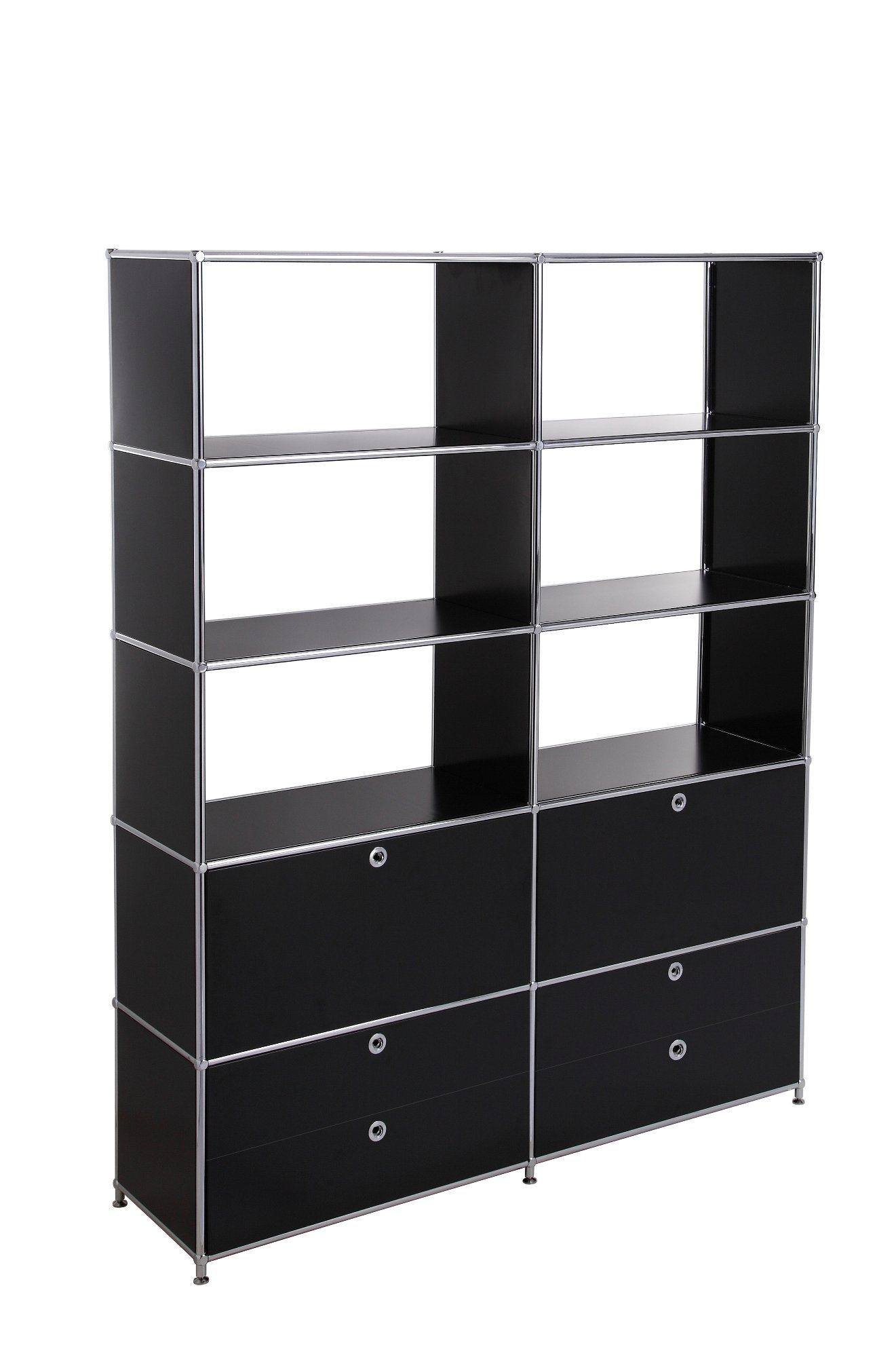 Hot Sale Cheap Office Furniture Vertical Steel File Cabinet