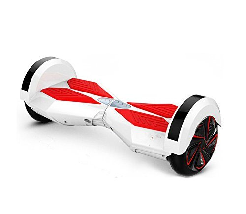New Io Hawks & Monorover R2 Electric Unicycle Mini Scooter Two Wheels Self Balancing Scooter
