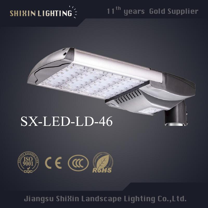 80W 100W 150W LED Street Light with Ce