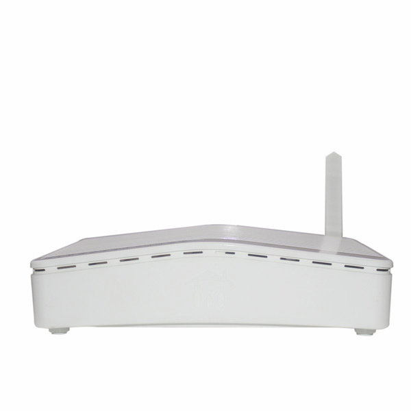 Gepon Ont (4GE+2VoIP+WiFi) (WPX-GU9104)