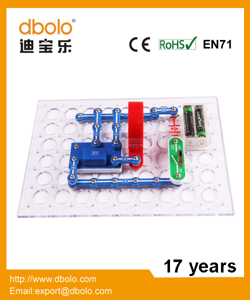 Hot Sale Electronic Educational Product