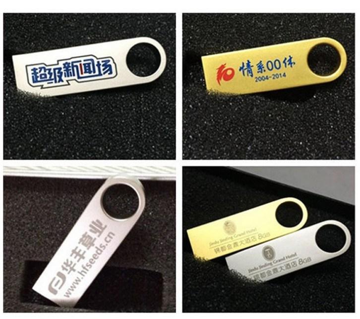 2GB 4GB 8GB 16GB 32GB 64GB Mobile Phone Micro SD Memory Card TF Card