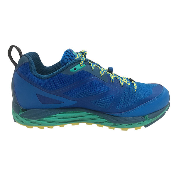 New Popular Designer Men; S Running Shoes Sports Trainers Shoes 2016