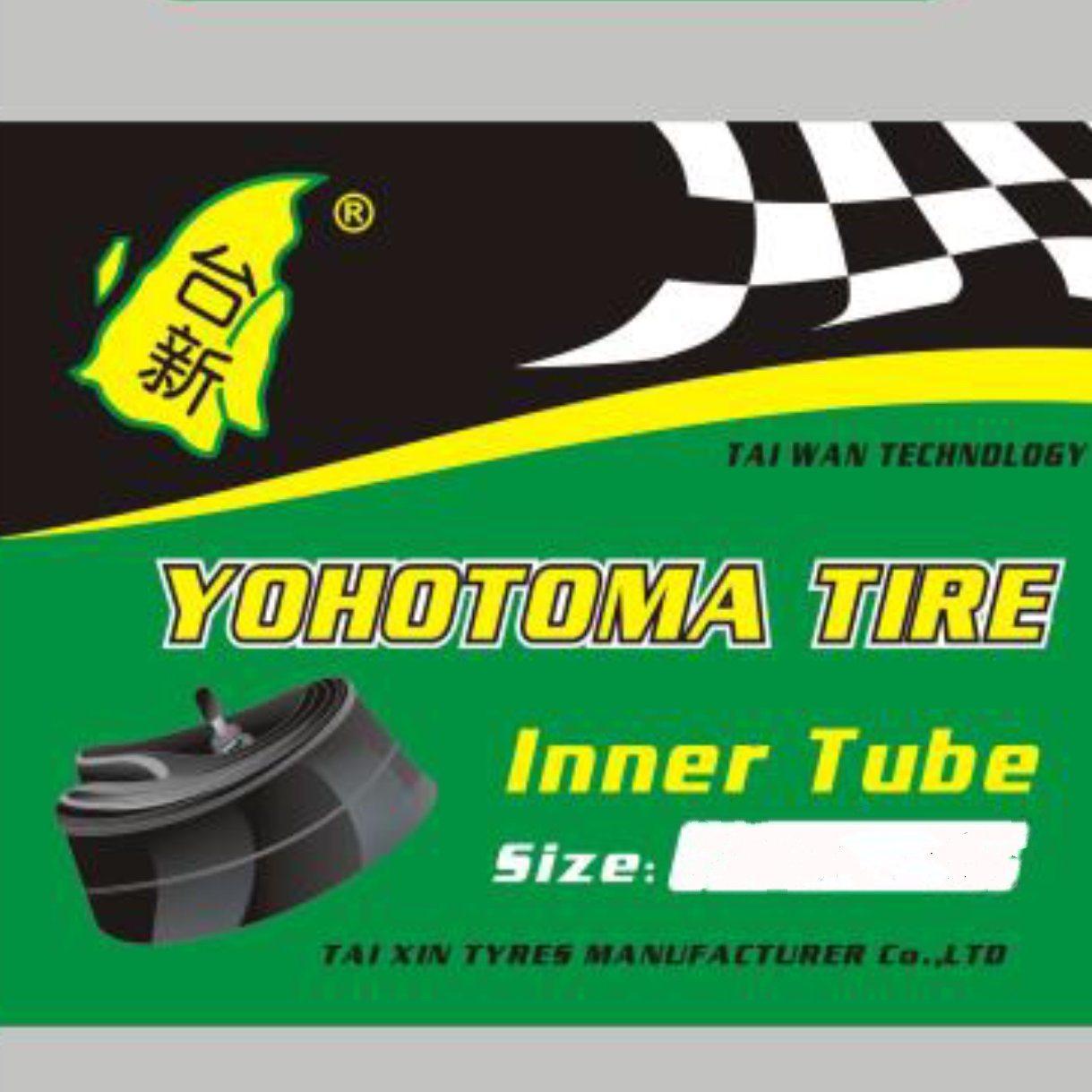 Inner Tube 325-16