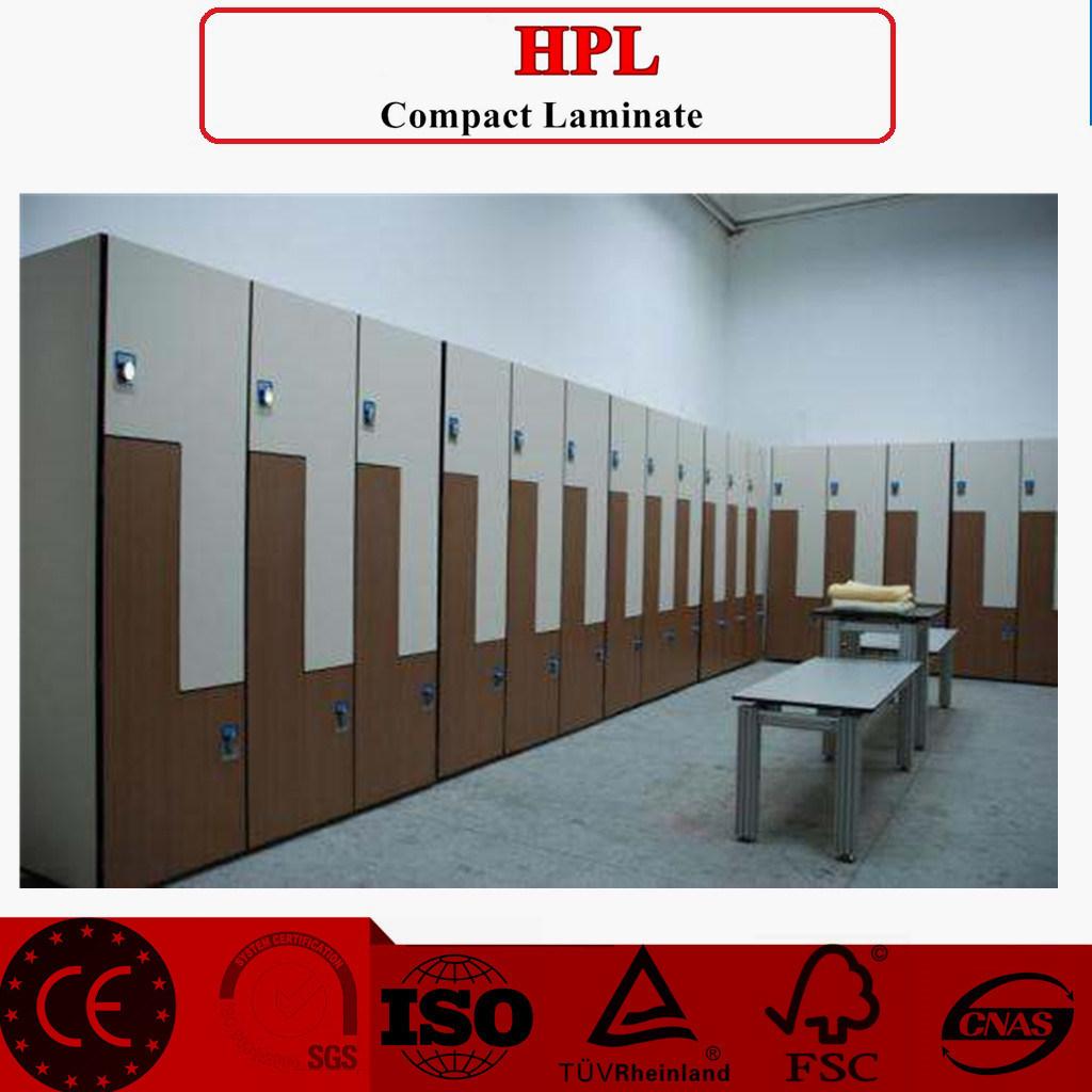 Compact Laminate 1830*1830 HPL