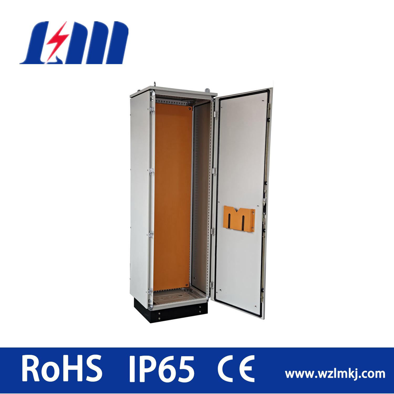 Power Distribution Box (AR9)