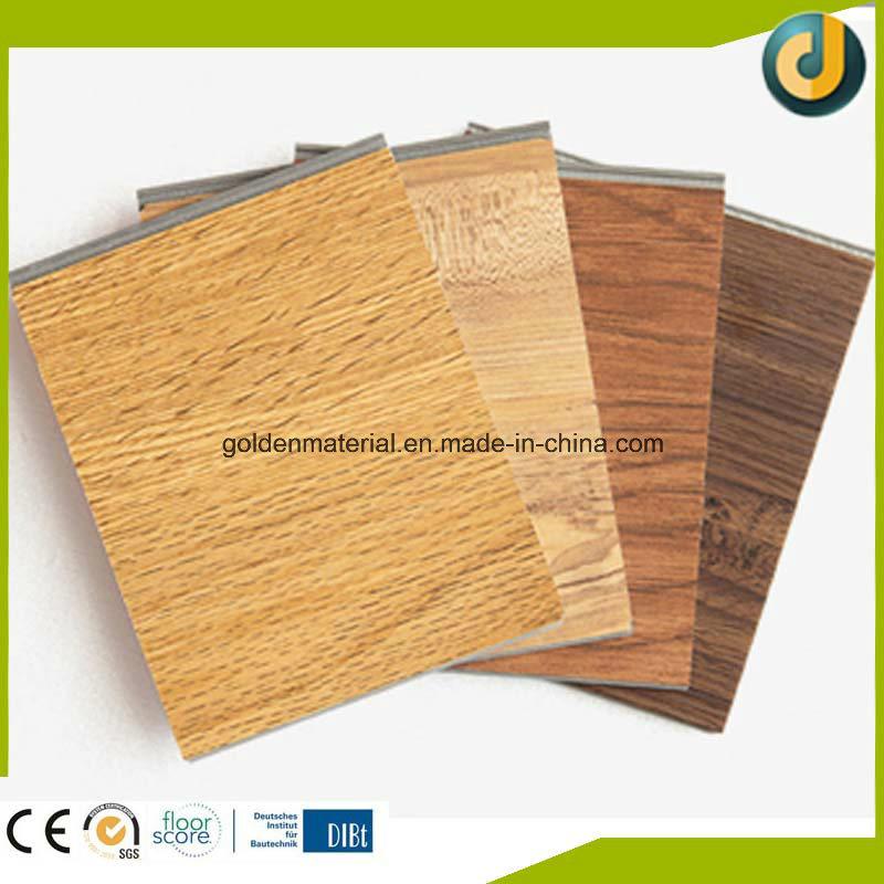 Most Popular Plastic PVC Flooring