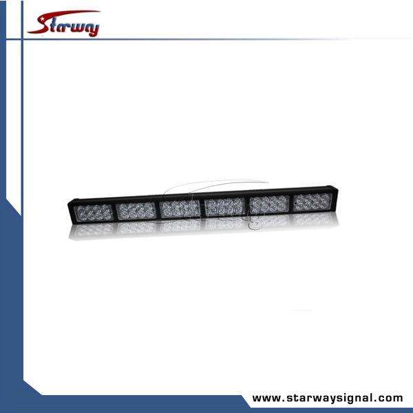 Warning LED Dash Deck Lights (LED62-6)