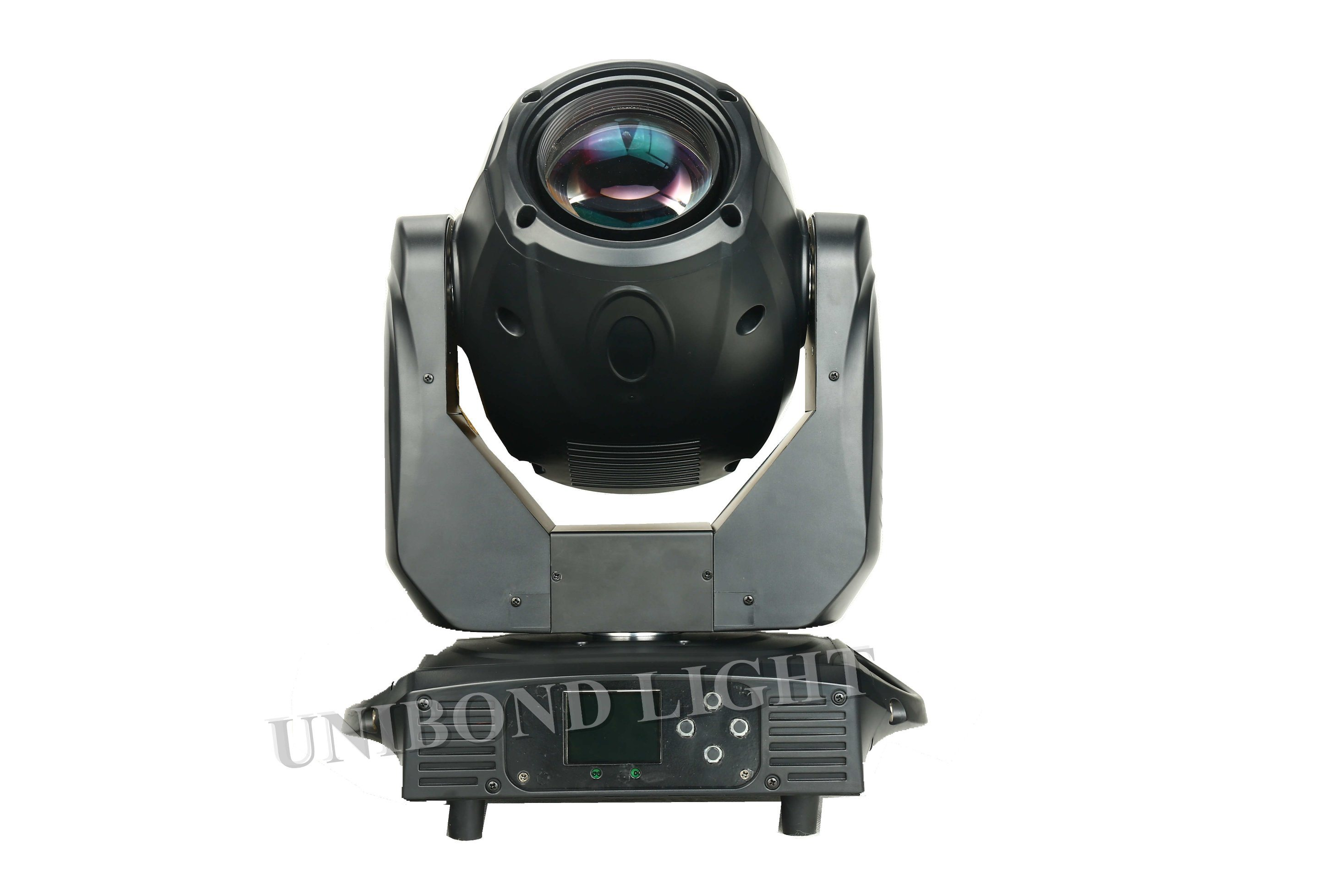 Strong LED Bulb 150W Spot Moving Head Stage Lighting