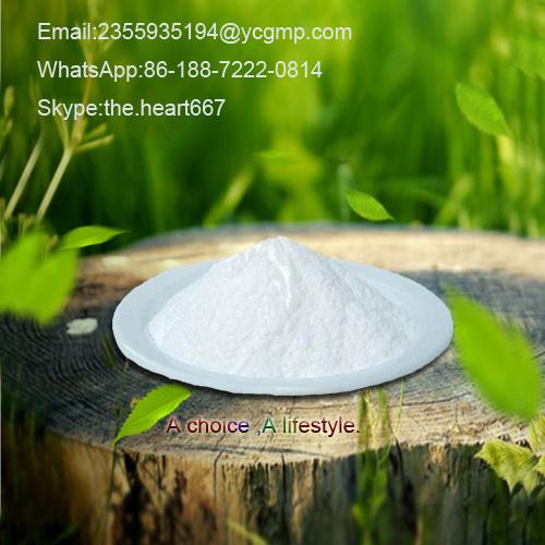 Fish Collagen Powder with Best Offer CAS: 9064-67-9