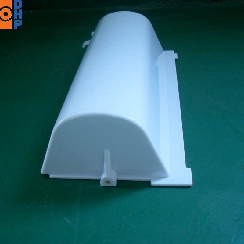 Hj4018 4.3L Plastic Elevator Buckets