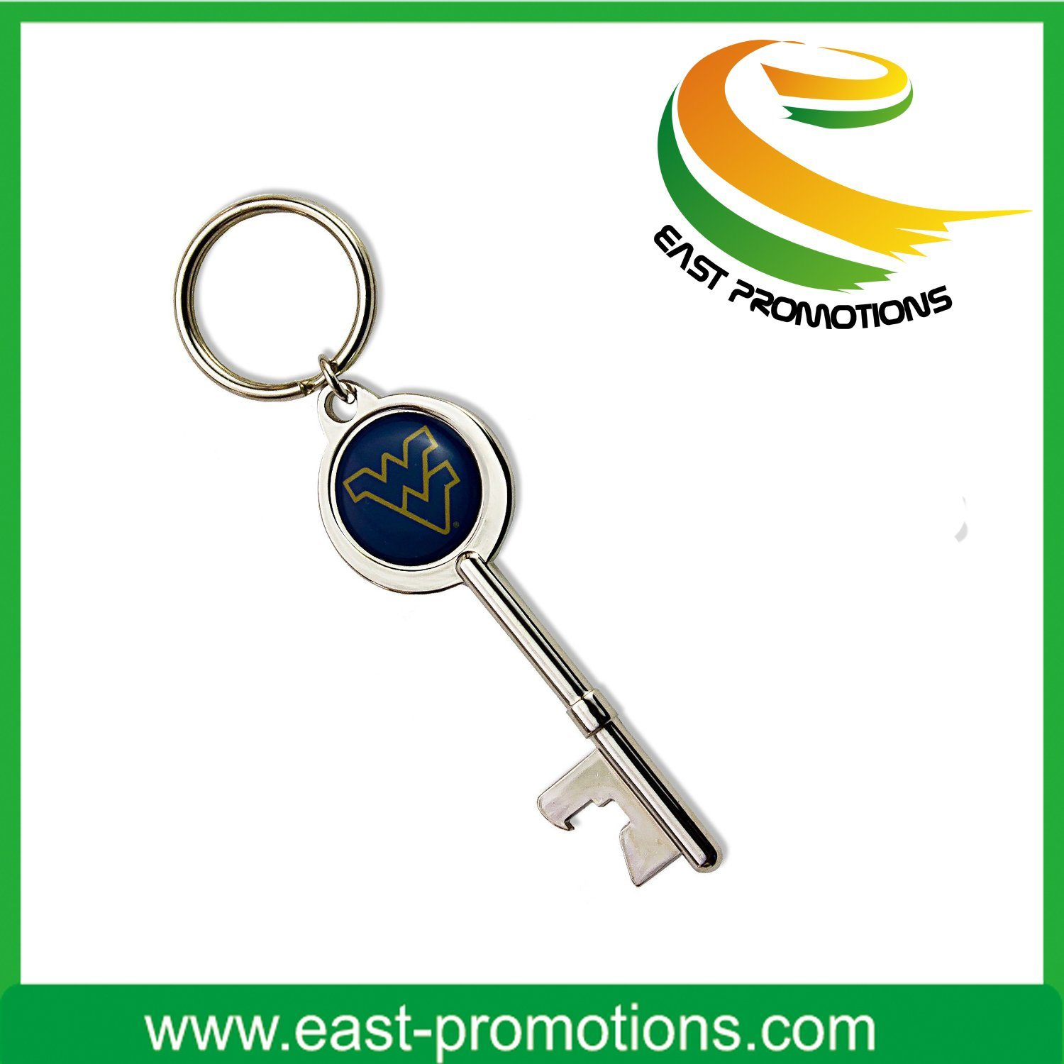 Promotional Bottle Opener with Cheapest Price