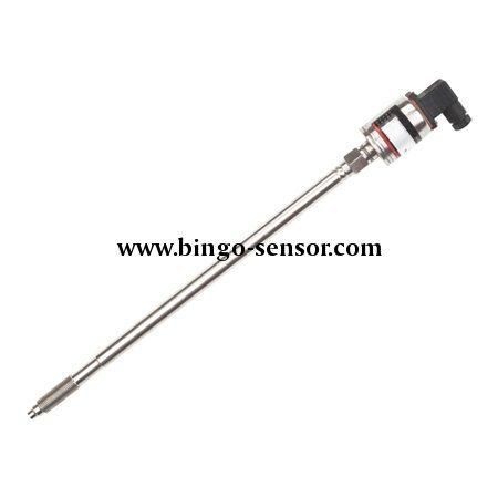 Melt Pressure Transmitter/High Pressure Transmitter