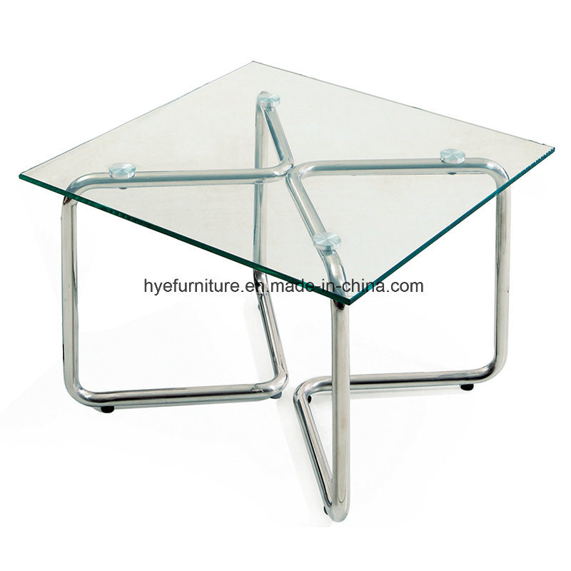 New Design Coffee Table Living Room and Office Furniture (MF07)
