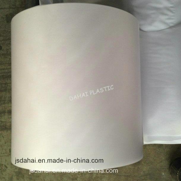 Urine Bag Films in Rolls