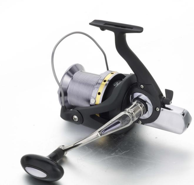 China surf casting reels a gh china fishing reels for Chinese fishing reels