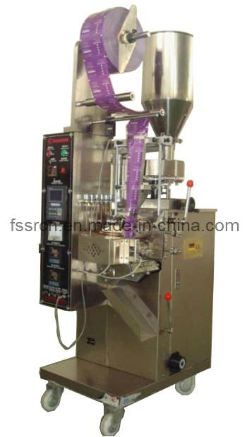 Automatic Granules Packing Machine (DXDK-40II/150II)