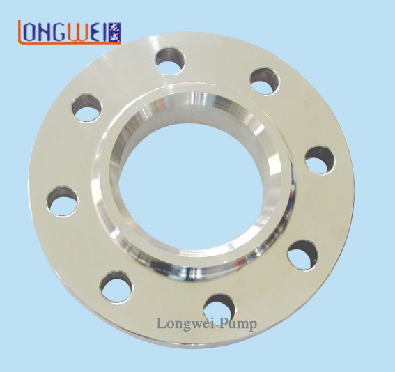 Centrifugal Pump Replacement Parts : China centrifugal pump spare parts cenyrifugal