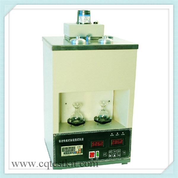 Gd-0623 Saybolt Viscosity Tester, Saybolt Viscometer
