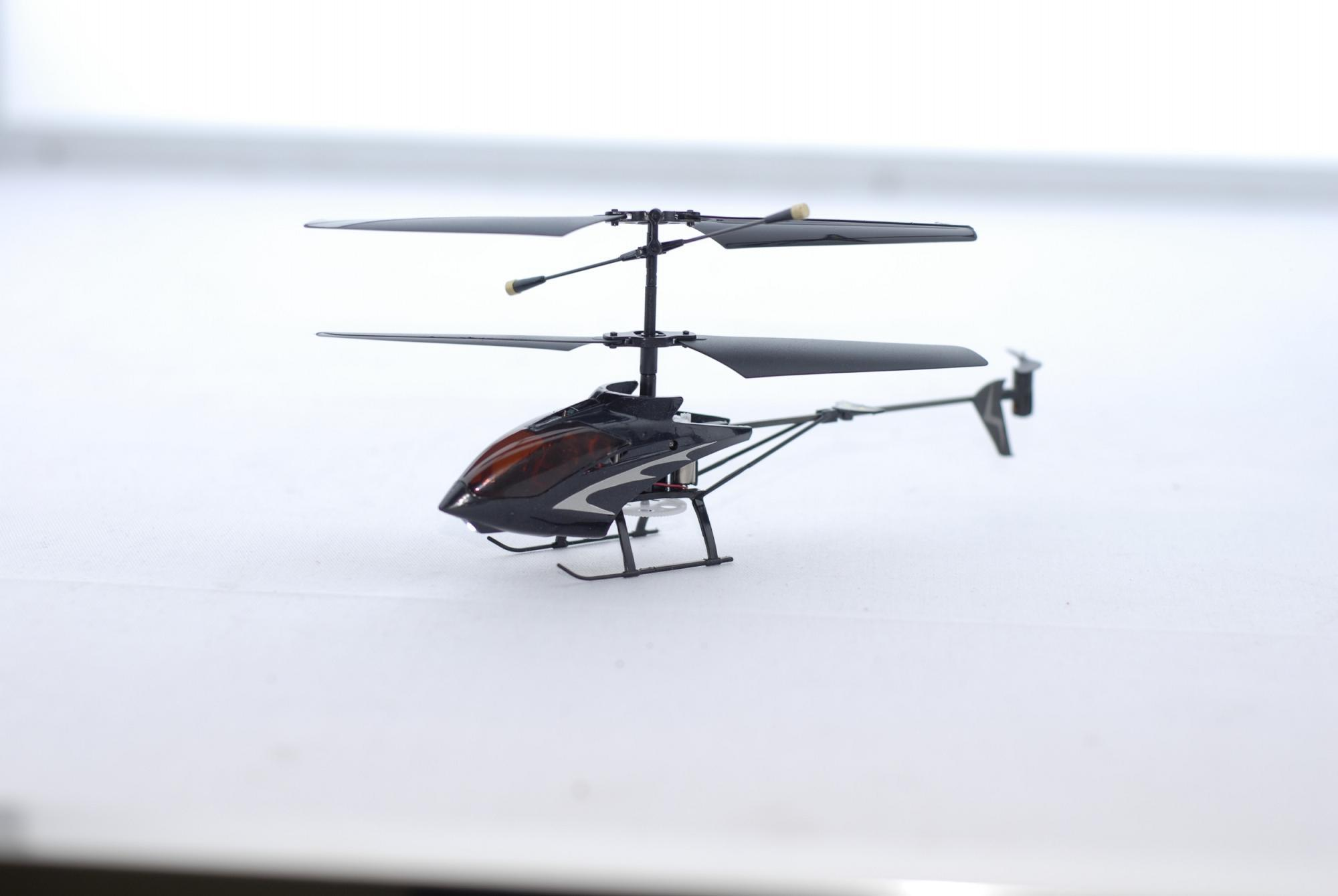 toy helicopter with remote control with China 3 Channel Remote Control Helicopter on Watch moreover Aircraft besides fivebelow furthermore Photo further Watch.