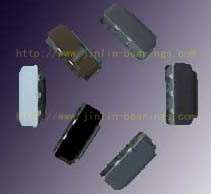 Jinlin Low Carbon Steel Stamping Pressed Parts