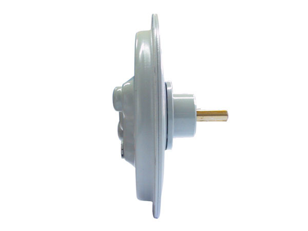 China Pancake Motor Dc Flat Motor Print Motor China
