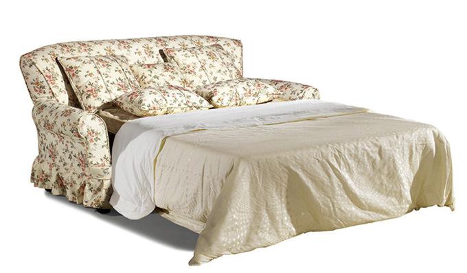 China European Style Sofa Bed China Sofa Bed French