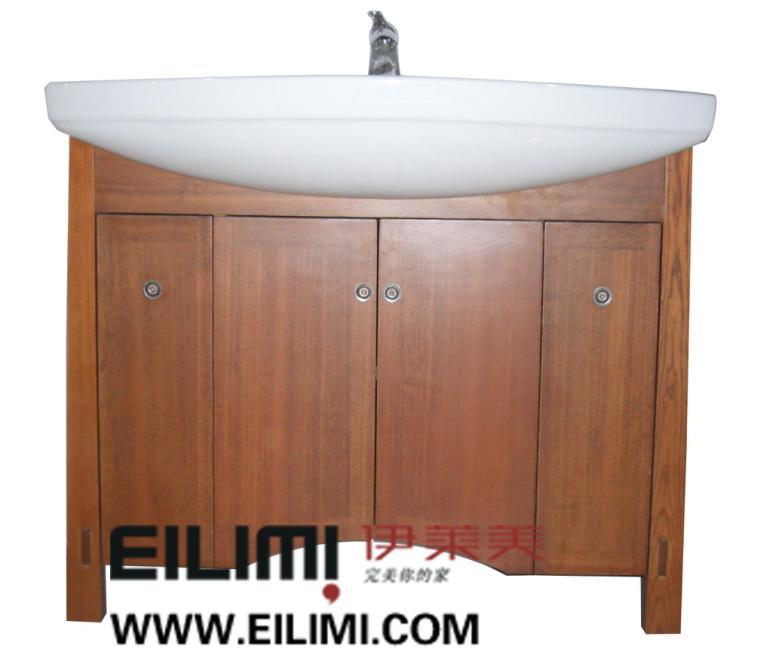 solid wood vanity cabinet china kitchen cabinet cabinet