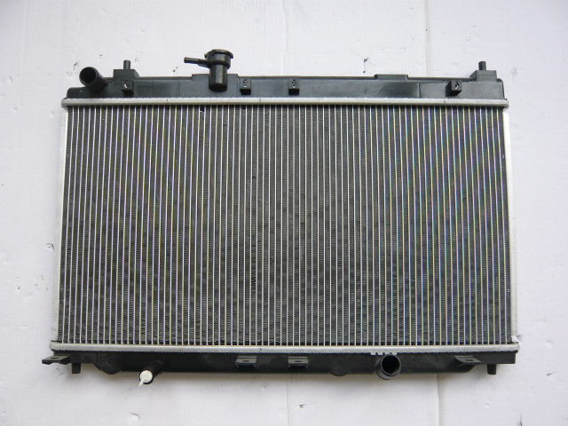 Radiator Repair  Radiator Repair Evansville In