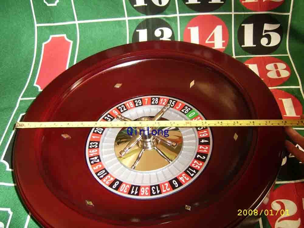 Casino Junkets Casino Shirts