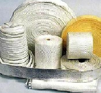 China Asbestos Products China Asbestos Asbestos Products