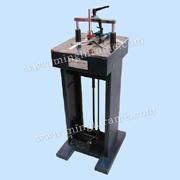 Frame Cutting Machine 002