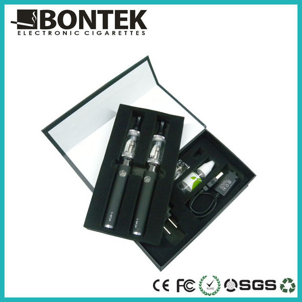 2013 New Invention & Fashionable Colorful Electronic Cigarette E Cab