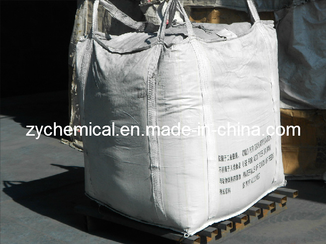 Micro Silica Fume, for Glass, Ceramics and Power Generation Industries
