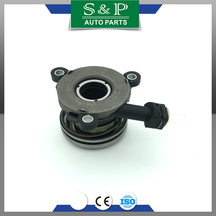 Auto Parts Hydraulic Clutch Bearing for Chevrolet 25185077