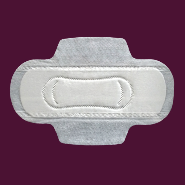 regression analysis for sanitary napkin Persistence market research (pmr) delivers key insights on the global feminine hygiene market in its latest report, titled 'global feminine hygiene product market.