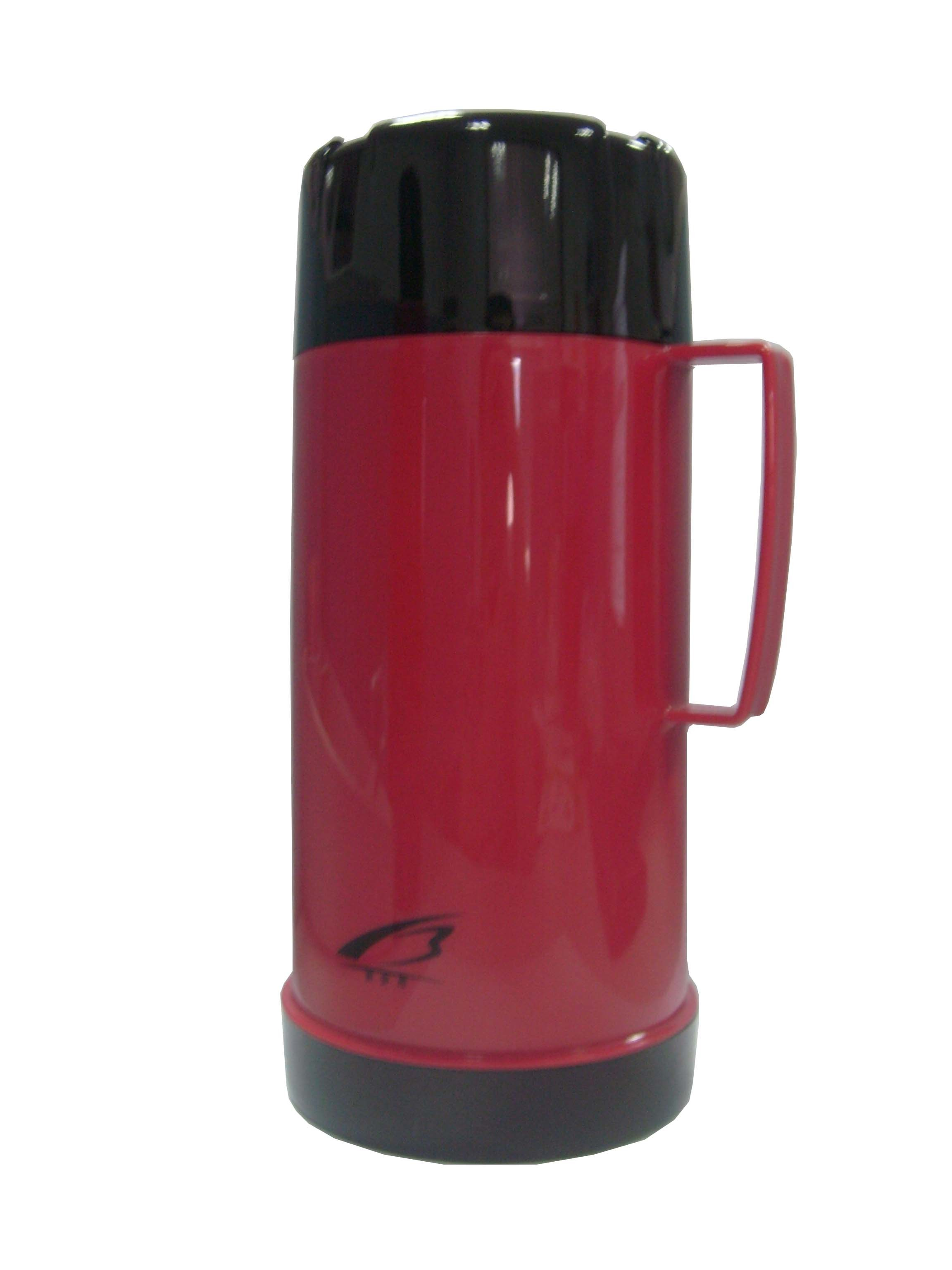 China thermos vacuum flask ape 11 1000 photos pictures - Thermos a the ...