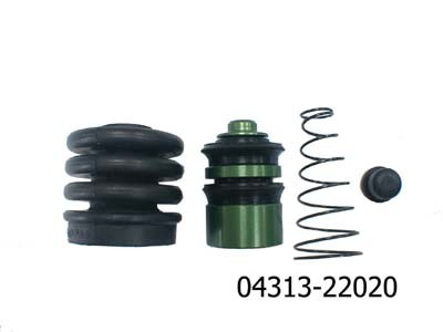 ... Parts,Clutch Wheel Cylinder Repair Kit,Auto Repair Kit in Clutch