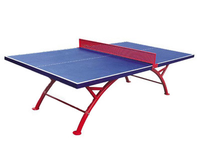 China Outdoor Table Tennis Table OUT 03 China Table