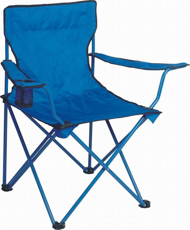 China Folding Arm Chair C B China Camping Chair Camping Furniture