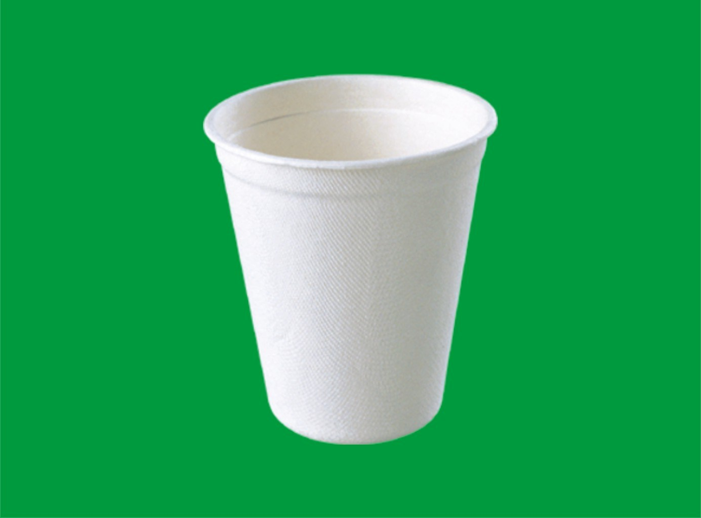biodegradable paper Recycled paper cup sleeves world centric ® cup sleeves are made from 100% post-consumer waste recycled paper producing and using recycled paper helps reduce air and.