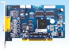 china video capture card ds 4004hci china video capture cards security. Black Bedroom Furniture Sets. Home Design Ideas