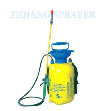 Hand Sprayer (3WBS-5)